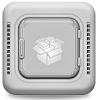 auros - enlight your phone-cydia4.png