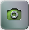 [WIP] Upcoming Theme No Official Name Yet.-new-icon-style2.png