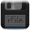 auros - enlight your phone-ifile2.png