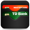 auros - enlight your phone-td-bank.png