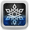 auros - enlight your phone-winterboard-2x.png