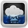 auros - enlight your phone-wetter-2x.png