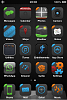 Flite - Icon Theme -  [public beta]-img_0003.png
