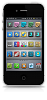 auros - enlight your phone-icons10.png