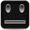 auros - enlight your phone-ifile.png