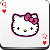 Jaku for iOS 5-hello-kitty-cards-2.png