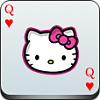 Jaku for iOS 5-hello-kitty-cards-3.png
