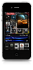 auros - enlight your phone-img_2859.png