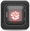 auros - enlight your phone-cydia3.png