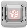 auros - enlight your phone-cydia2.png