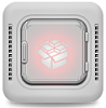 auros - enlight your phone-cydia-white.png