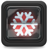 auros - enlight your phone-winter1.png