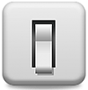 auros - enlight your phone-switcher.png