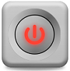auros - enlight your phone-button.png