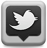 auros - enlight your phone-tweetbot-2x.png