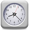 auros - enlight your phone-clock.png