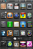 -themis-home-screen.png