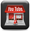 auros - enlight your phone-youtubeb.png