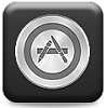 auros - enlight your phone-app-storeb.png