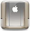 auros - enlight your phone-apple-store-2x.png