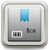 auros - enlight your phone-box2-2x.png