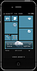 [PREVIEW] iScape S For iPhone 4/4s-iscape-windows-8-look-snap.png