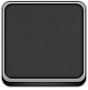 Jaku for iOS 5-1347437-x6dw23a.png