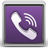 [PREVIEW] Neo:Style-viber.voip.png