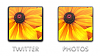 4 Real HD [Preview]-icon-match.png