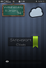 Flite - Icon Theme -  [public beta]-img1397q.png