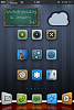 Flite - Icon Theme -  [public beta]-img1398.png