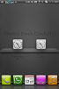 -themis-stock-clock-ify-.png