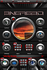 3ngag3d HD By:JunesiPhone, DC71295, _lllZEROlll_, ieFXx, Redwolfe44, unseen, and bAdGB-img_5989.png