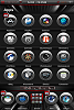 3ngag3d HD By:JunesiPhone, DC71295, _lllZEROlll_, ieFXx, Redwolfe44, unseen, and bAdGB-img_5990.png