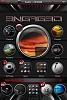 3ngag3d HD By:JunesiPhone, DC71295, _lllZEROlll_, ieFXx, Redwolfe44, unseen, and bAdGB-img_5991.png