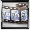 Elite PRO HD     [ RELEASE ]-icon-2xvideo.png