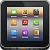 Jaku for iOS 5-com.sand.airdroid.png