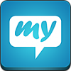 Jaku for iOS 5-com.mysms.android.sms.png