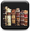 auros - enlight your phone-ibooks2.png