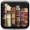 auros - enlight your phone-ibooks3.png
