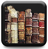 auros - enlight your phone-ibooks4.png