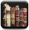 auros - enlight your phone-ibooks5.png
