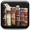 auros - enlight your phone-ibooks6.png