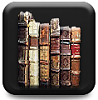 auros - enlight your phone-ibooks7.png