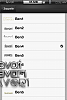 auros - enlight your phone-img_1440.png