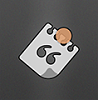 For You [Free Christmas Gift]-icon-2x.png