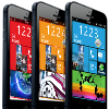 iWphone8 - A new design of Windows Phone 8 for iPhone-icon.png