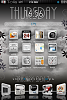 h1 UI by henftling and gaBzii-img_0333.png
