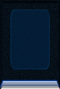 auros - enlight your phone-wall16.png