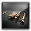 Elite PRO HD     [ RELEASE ]-music1.png